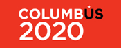 On Target invests in economic development through the Columbus 2020 project.